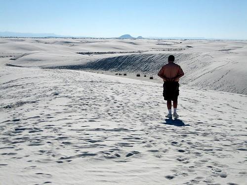 White Sands-11
