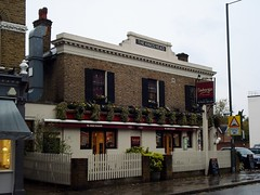 Picture of Kings Head, TW11 8HG