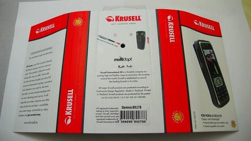 KRUSELL05