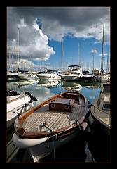 "Porto di Nettuno 3 (fabilly74) Tags: sea italy boats harbor italia mare barche porto nettuno sigma1020mm golddragon colorphotoaward aplusphoto superphotos flickraward astoundingimage spiritofphotography qualitypixels topqualityimagesonly bestcaptureaoi ""nikonflickrawardgold"""