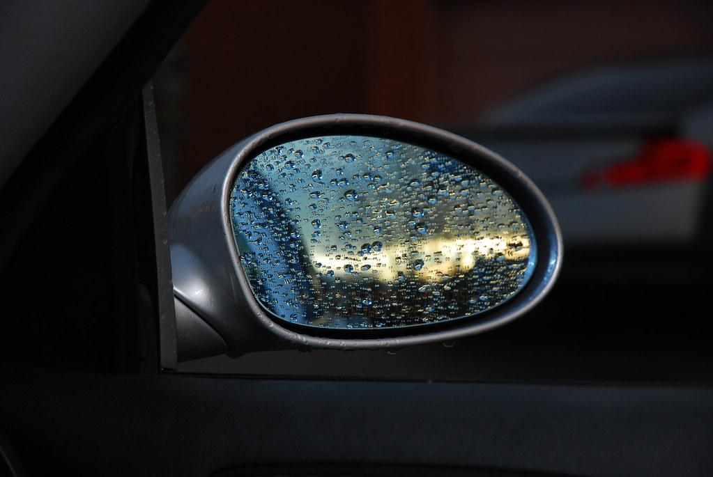 mirrors 013