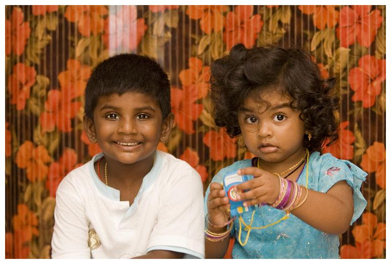 MM and MM2 Deepavali 08