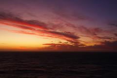 Burn (segamatic) Tags: sunset beach clouds canon eos losangeles waves rancho palosverdes pointvicente 40d tamronaf1750mmf28xrdiiildasphericalif photofaceoffwinner pfogold achallengeforyou