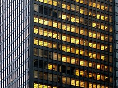 Seagram Building (jmtp) Tags: nyc ny mies seagram