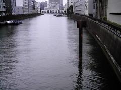 【写真】River (izone 550)