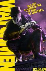 watchmen_14