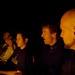 Matt Weber, Stephen Lloyd, George Schunk, Andrew Fuller