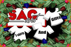 SagArt Shops
