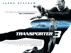 transporter_three_ver3_xlg