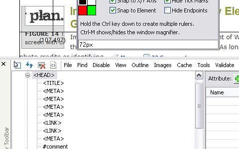 15 Add On Firefox web developer Internet Explorer Web Developer Toolbar