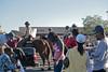 IMG_6656IMG_5497-Barack Obama Rallyat Bonanza High School, Las Vegas (nabila4art) Tags: people lasvegas crowd huge barackobamarally bonanzahighschool