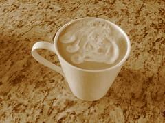 IMG_7094 - Eggnog latte