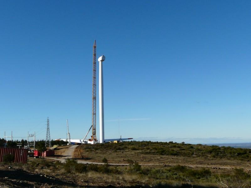 (Portugal) Construction du parc éolien du Sabugal 3057644085_18d21146a2_o.jpg