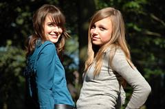 DSC_01423007 (wonderjaren.net) Tags: model shoot shauna morgan yana fotoshoot age9 age12 12yo age13 9yo 13yo teenmodel childmodel