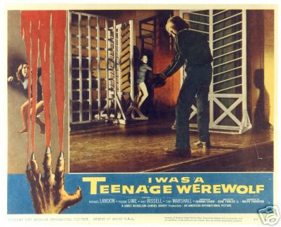 teenagewerewolf_lc1
