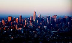 Geez, what the humans have done! (Tony Shi Photos) Tags: nyc newyorkcity urban ny skyline modern skyscraper concrete technology manhattan midtown future empirestatebuilding bigapple aerialshot helicoptertour industrialized 美国 纽约 帝国大厦 紐約 壮观 humanexistence sonya700 ньюйорк ニューヨークシティ 뉴욕시 thànhphốnewyork न्यूयॉर्कशहर tonyshi مدينةنيويورك นิวยอร์กซิตี้