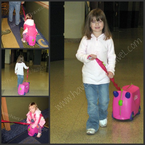 Trunki collage 2