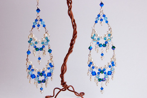 BollyWood-EarringsRSZD
