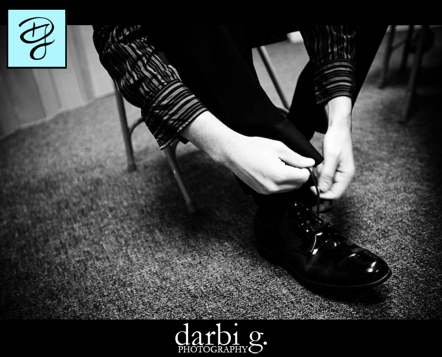 02DarbiG Photography wedding photographer missouri-shoe
