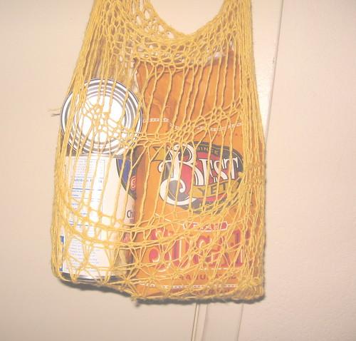 Monteagle Bag 1b
