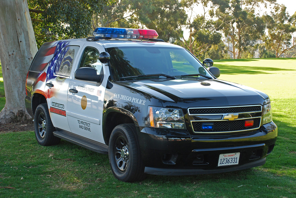 Chevy San Diego >> The World S Most Recently Posted Photos Of Chevrolet And Sdpd