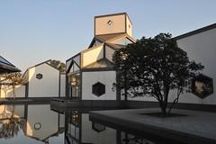 蘇州2008 - 蘇州博物館(10)