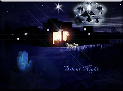 SILENT NIGHT (fantartsy JJ *2013 year of LOVE!*) Tags: christmas holiday love stars peace searchthebest god mary jesus christian holy angels holynight inspire stable soe madebyme savior tistheseason shepherds photoshopart blueribbonwinner altruistic silentnight outstandingshots bej fineartphotos platinumphoto anawesomeshot impressedbeauty crystalaward diamondclassphotographer flickrdiamond citrit originaldigitalart proudshopper theperfectphotographer goldstaraward rubyphotographer passionateinspirations dragondaggerphoto ~newenvyofflickr~ heavenlycaptures