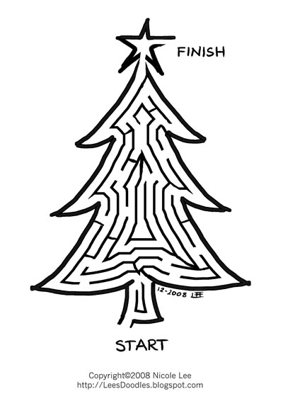 2008_12_23_christmas_tree_maze