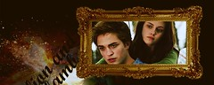 86 (Edward S2 Bella) Tags: crepusculo