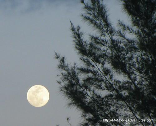 IMG_0299-Full-Moon-Fort-Myers-Beach-02-08-2009