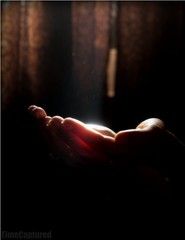 I've got the sunshine in my hands...EXPLORED (TimeCaptured - Monika R) Tags: sunshine happiness lightplay positivity ilearntitfromu
