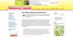How Twitter Actually Hurts Street Vendors - Midtown Lunch_1249043313147