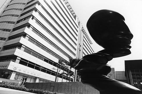 01-背負重擔-2009-南港軟體園區