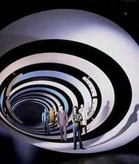 Irwin Allen's Time Tunnel (Iggy Onomatopoeia) Tags: heritagekey vwer