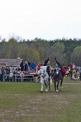 Парк 'Київська Русь'