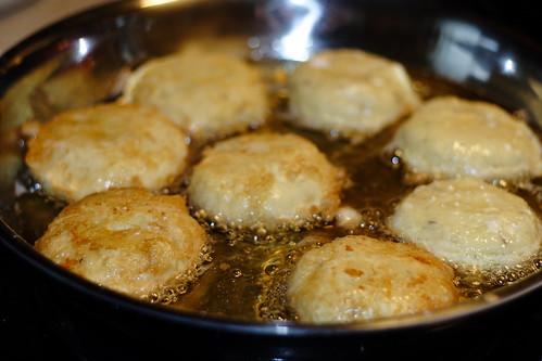 potatocroquettes0003