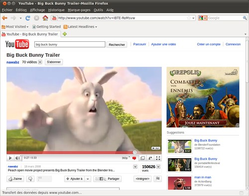 YouTube - Big Buck Bunny Trailer-Mozilla Firefox_006