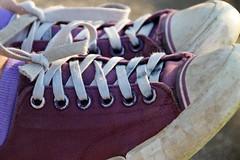 tennisShoes