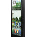 LG OPTIMUS BLACK TO ARRIVE ON EUROPE'S SHORES