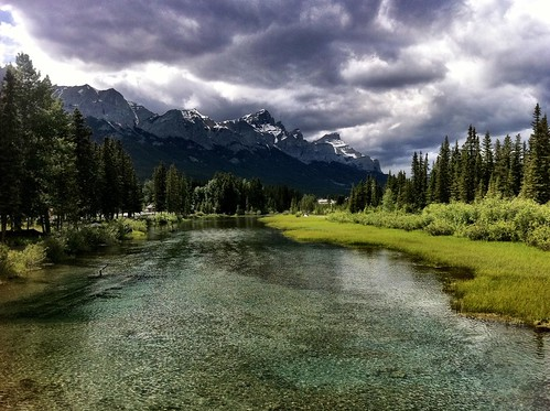 20110625 canmore - 06