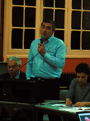 candidat16 (fab75) Tags: elections bois jeanlouis municipales delmas colombes ragot quitterie