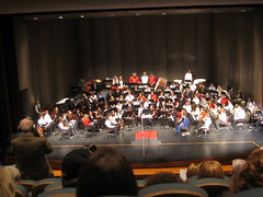 02-16-2008 Northeast Honor Band C