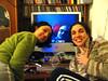 foto di gruppo skype