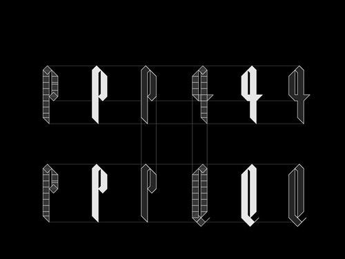 "Gramapoetica V<br /><span style=""font-size:0.8em;"">Gramapoética: tipografía modular, digital typography.<br /><br />Visita la exposición en:<br /><br /><a href=""http://museosvirtuales.azc.uam.mx/emuseo/gramapoetica/gramapoetica.html"">museosvirtuales.azc.uam.mx/emuseo/gramapoetica/gramapoeti...</a><br /><br /><br />Sobre los autores de Gramapoética:<br /><br /><a href=""http://museosvirtuales.azc.uam.mx/estudio-de-arquepoetica/"">museosvirtuales.azc.uam.mx/estudio-de-arquepoetica/</a><br /><br /></span> • <a style=""font-size:0.8em;"" href=""https://www.flickr.com/photos/30735181@N00/2296198573/"" target=""_blank"">View on Flickr</a>"