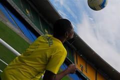 DSC_0090 (paulokair) Tags: brasil riodejaneiro futebol maracan maraca estdiojornalistamriofilho estdiodomaracan paulokair paulokairfotografia