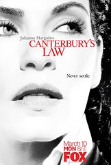 canterburys_law_xlg