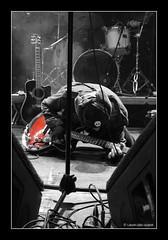 MARAH 38 (27 Febrero 2008) Joy Eslava, Madrid (Laura Glez Guerra) Tags: madrid music rock concert live marah joyeslava lauraglezguerra musicalframes lastfm:event=438455
