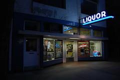 20080322 Fong Liquor