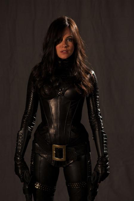 baroness-03.jpg