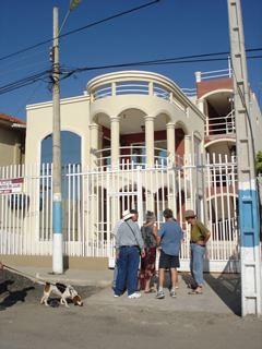 Ecuador-coastal-condo